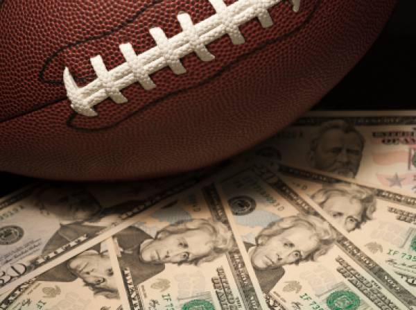 55 Percent of NJ Respondents: Sports Betting Would be Bad For AC