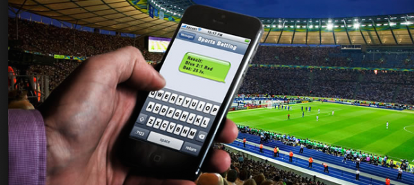 Other Football Lagues Seek Boost From Legal Sports Betting