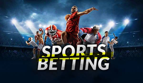 Sides sports betting ponte preta vs figueirense betting expert foot