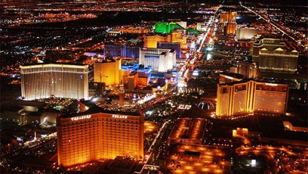 Super Bowl Generates Mixed Results For Nevada Oddsmakers