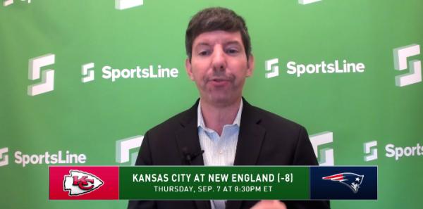 Kansas City Chiefs Bookie News – September 4: Edelman Loss Should Have Impact