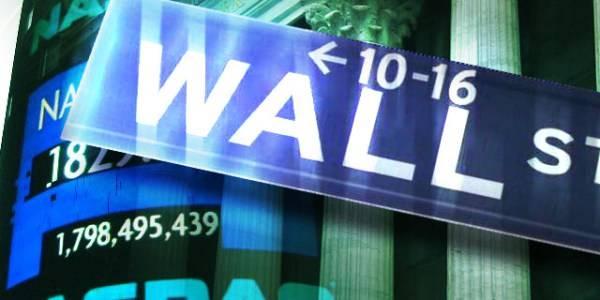 US Casino Stocks Rebound With Solid Macau Numbers