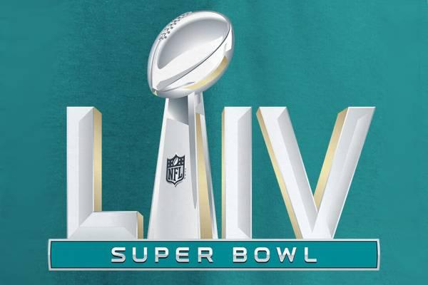 NFL Betting Props – Super Bowl LIV MVP Odds
