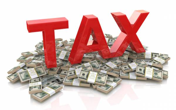 Do you pay taxes on sports betting royal cyprus betting