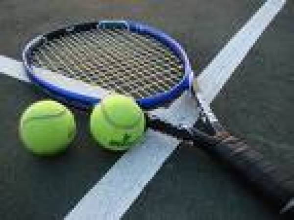 French Open Men's Semi Final Betting Odds