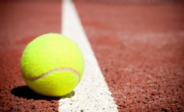2017 Monte-Carlo Rolex Masters, Zhengzhou Tennis Open Betting Odds