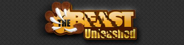 Online Poker Daily Rake Race The Beast Continued Through November