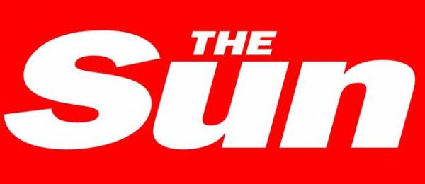 The Sun Newspaper to Launch new UK Sportsbook - Sun Bets