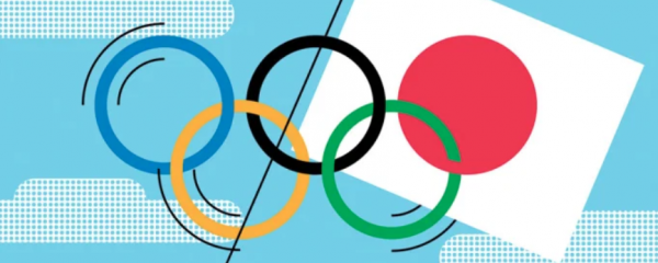 Tokyo Olympics Prop Bets Galore