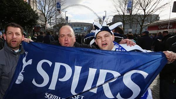 Tottenham v Gent Betting Preview, Tips, Latest Odds 23 February