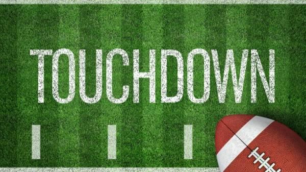 Total Touchdowns Scored Prop Bets - Super Bowl 55