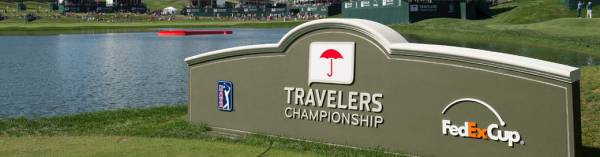 PGA Tour Picks – Odds to Win Travelers Championship