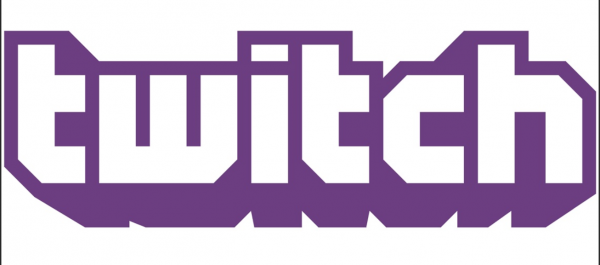 Twitch Bans Gambling Related Links, Affiliate Codes