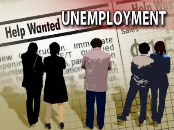 poker unemployment