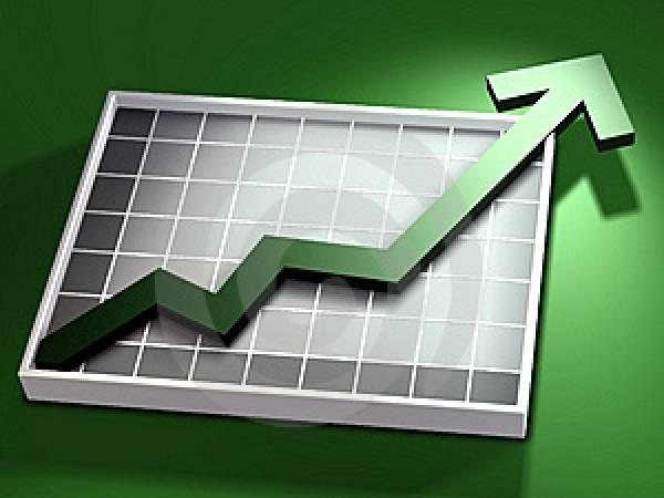 Zynga Shares Up Nearly 15 Percent on Real Money Web Gambling News