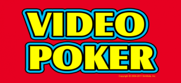 bitcoin video poker - 3