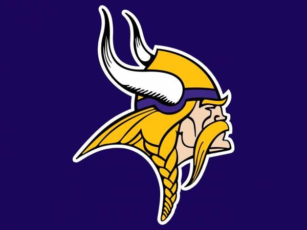 Pittsburgh Steelers vs Minnesota Vikings Betting Pick