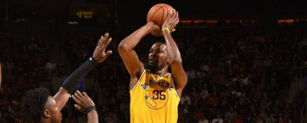 Bet the Warriors vs. Pistons November 1 Game