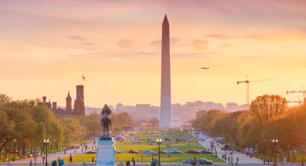 Where Can I Watch, Bet Wilder vs. Fury 2 From Washington DC, Arlington