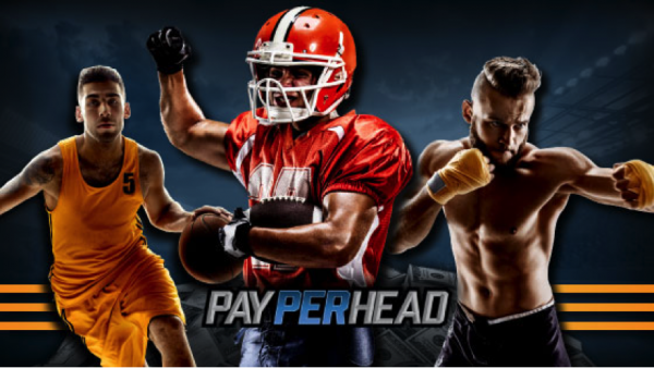 Weekend Parlays That Are Sure To Increase Sportsbook Profits