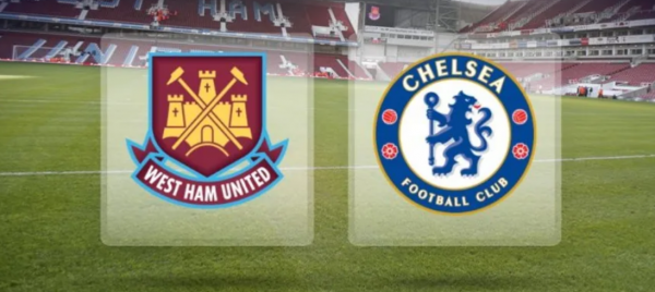 West Ham United vs Chelsea Match Tips, Betting Odds - Wednesday 1 July