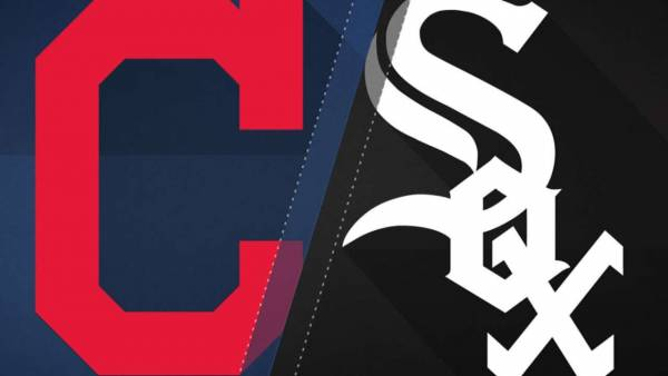 White Sox vs. Indians Betting Doubleheader Lines, Odds, Preview July 28