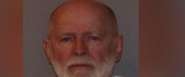 Violence Plagued Prison Before Whitey Bulger's Beating Death (Video)