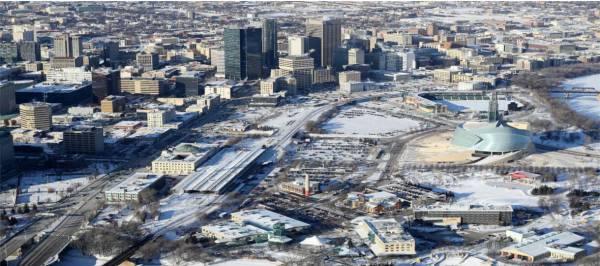 PPH Sportsbook Solution Winnipeg