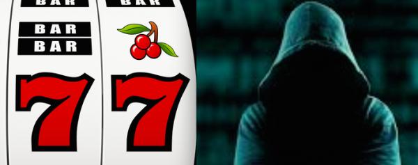 Meet Alex, The Russian Mathematician Turned Casino Hacker