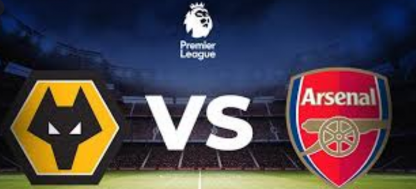 Wolves v Arsenal Tips, Betting Odds - Saturday 4 July