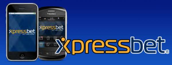 Can I Bet on XPressBet From Alabama, Mississippi, Georgia