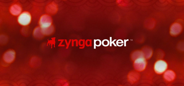 Can I Play on Zynga Poker for Real Money From Wyoming