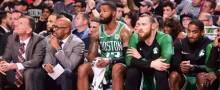 Bet the Raptors vs. Celtics Game Online November 16, Free Pick