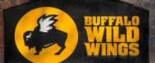 This March Madness Bracket Contest Gives You Chance to Win Buffalo Wild Wings Restaurant
