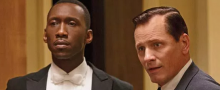 Green Book Odds to Win Best Picture - 2019 Oscars