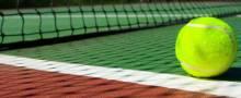 Massive Tennis Match-Fixing Ring Unraveled