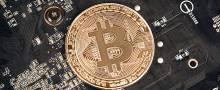 CNBC: Bitcoin Nipping at Gold Demand