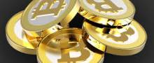 Bitcoin Panic Selling as Price Levels Out Around $6,344