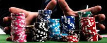 Regulators Say New Casino Not Cheating Gamblers Out of Winnings