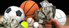 This is How Media Companies Will be Transformed Into Sportsbooks