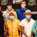 Results of Record-Breaking 2021 WPT Seminole Hard Rock Poker Showdown Announced