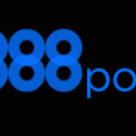 888 Holdings Acquires All American Poker Network