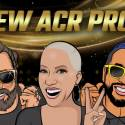 Americas Cardroom Introduces New Pros.. Including the Popular Ebony Kenney