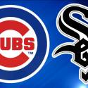 White Sox and Cubs Worth Betting in Middle of Summer