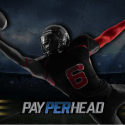 NCAA Week 12 Sportsbook Predictions & How To Increase Profits