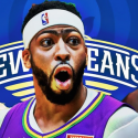 Take That!  Pelicans Come Back From the Dead and G911 Notches A Nice Win