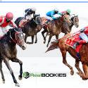 Get a Racebook for Your Sportsbook