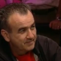 Poker Pro Sam Grizzle Dies of Stroke