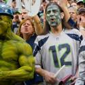 Books Take a Hit With Seahawks Win, Cover Over Vikings Monday Night