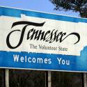 Where Can I Play Online Poker From Tennessee?